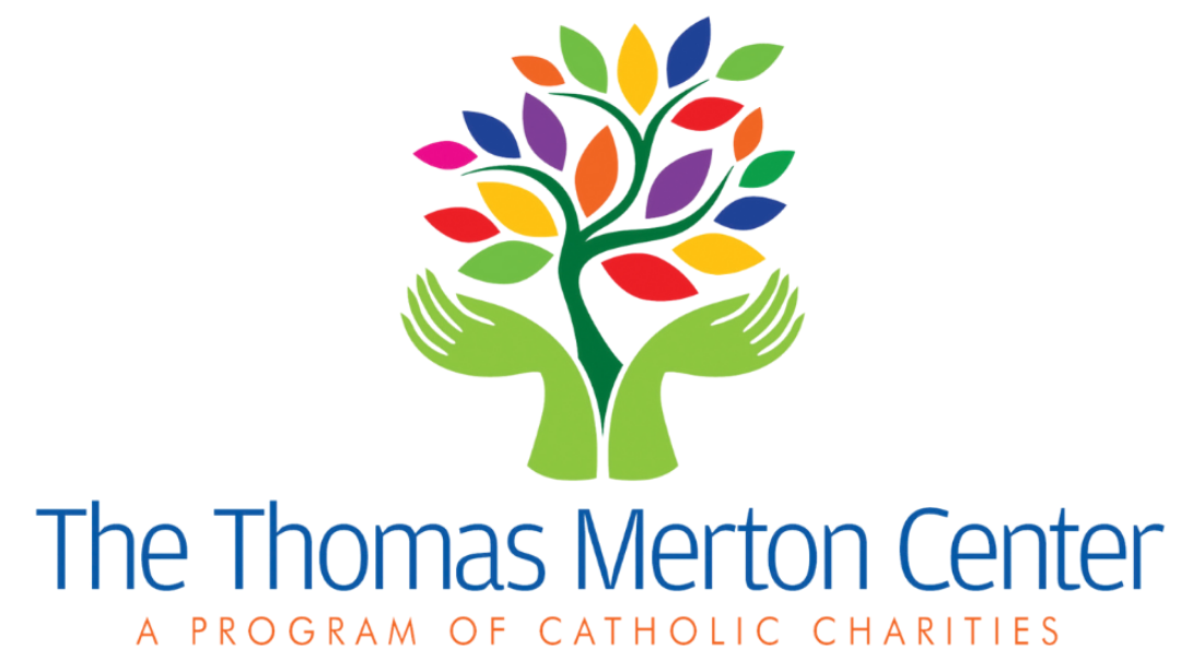 The Thomas Merton Center
